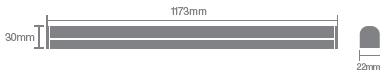 ml-led18w-med