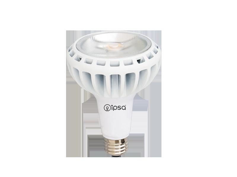 LED-PAR10-PRO28-30