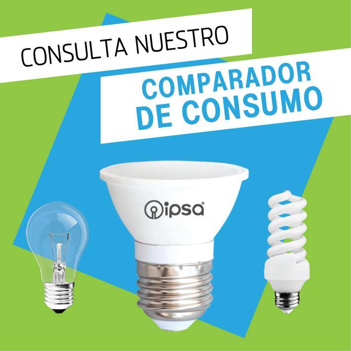 Comparador-de-consumo