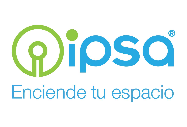 IPSA---logo-y-slogan